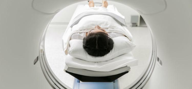 voc_tumor_radioterapia