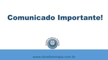 banner_comunicado