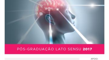 Facebook_POS17_NeuroOnco_Apoio