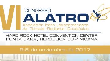 Tarjeton ALATRO-Punta cana-Junio-compressed-1