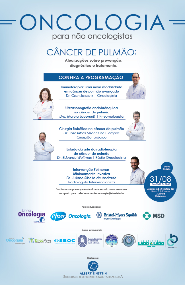 16998_Oncologia-para-não-Oncologista_Email