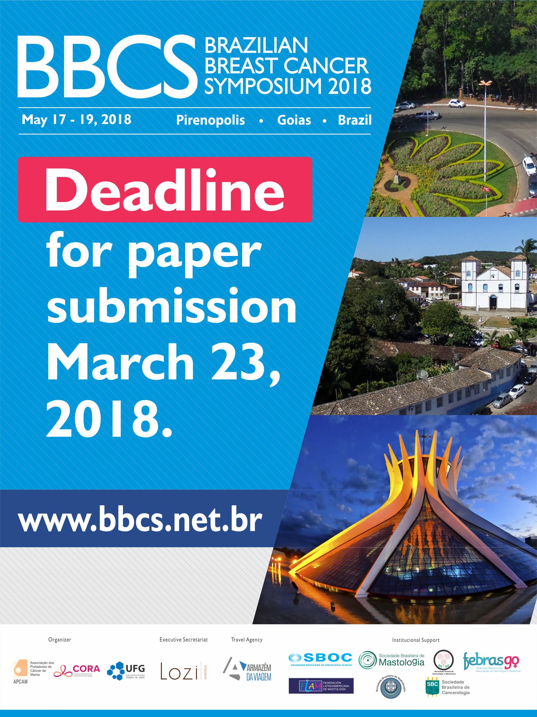 Email Mkt BBCS 2018 2