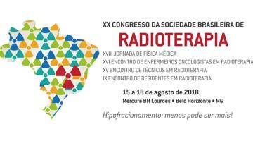 congresso_SBRT