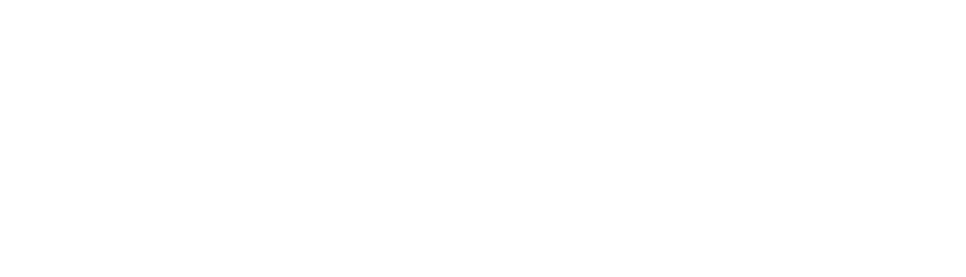 Sociedade Brasileira de Radioterapia